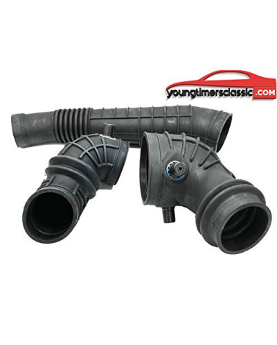 Air hoses for Peugeot 309 Gti 16