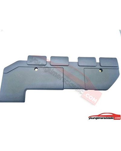 Renault Clio 16s intake engine cover