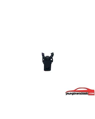 Clips de bloqueo para monedero para Peugeot 205