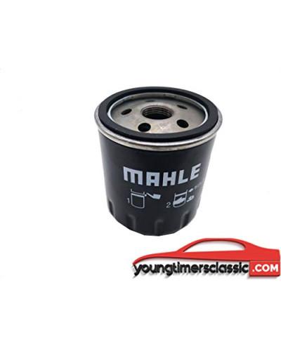 Oil filter for Peugeot 205 Gti 1.9