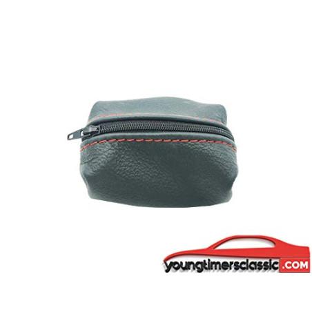 205 Gti coin purse