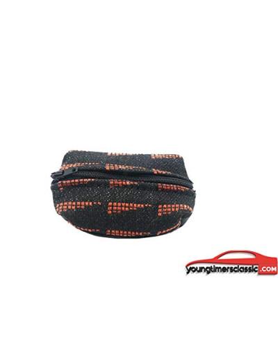 Pennant coin purse Super 5 GT Turbo