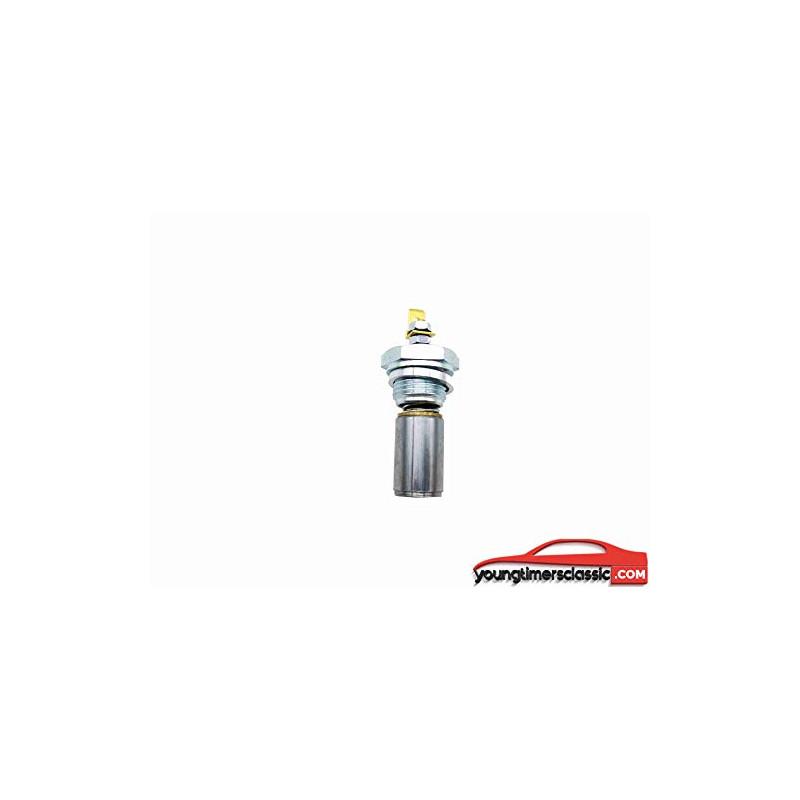 205 Cti oil pressure sensor