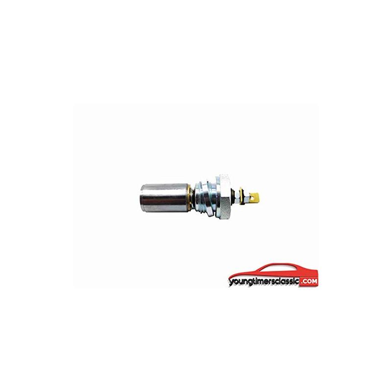 205 Gti 1.9 oil pressure sensor