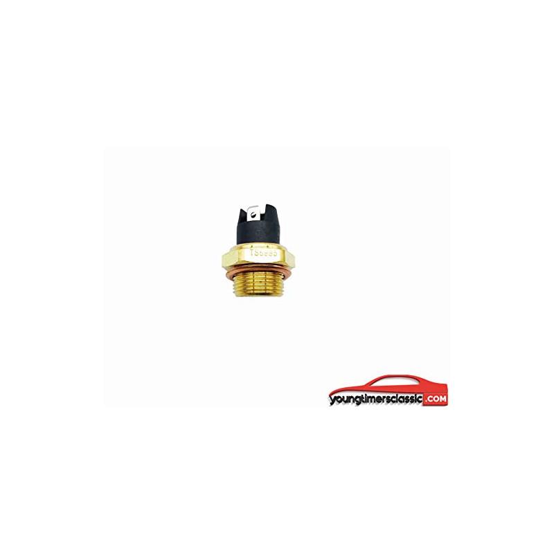 205 Gti 1.6 fan contactor thermal switch