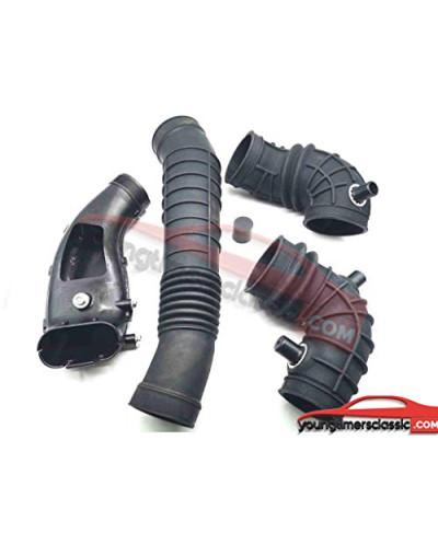 309 GTI 8s tubo dell'aria con presa d'aria