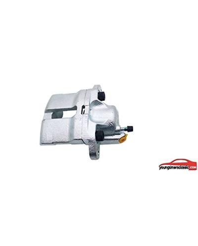 Front Left brake caliper for Renault 5 alpine turbo