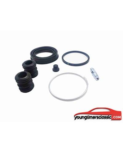 Kit Réparation étrier Avant pour Peugeot 205 GTI 1.9