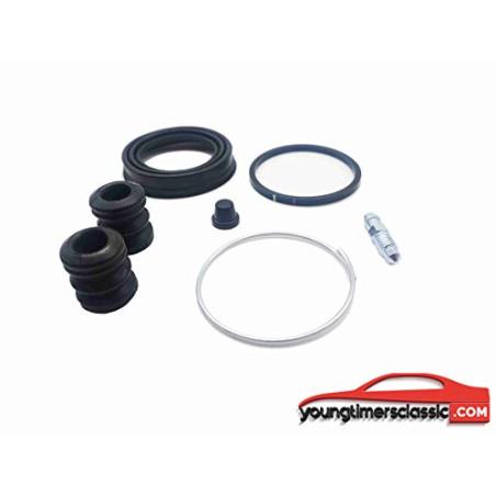 Front caliper repair kit for Peugeot 205 Gti 1.9