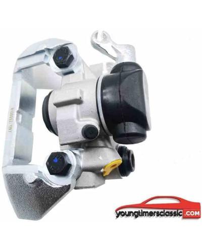 Rear left brake caliper for Renault 19 16V