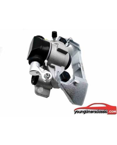 Rear left brake caliper for Renault 11 Turbo