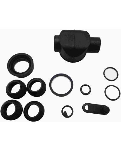 Repair kit for rear caliper for Peugeot 205 Gti 1.9