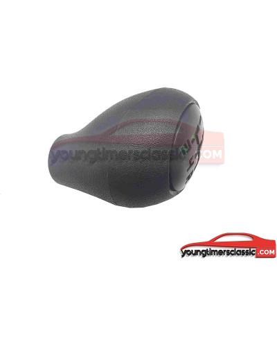 Pommeau de vitesse Peugeot 205 Lacoste