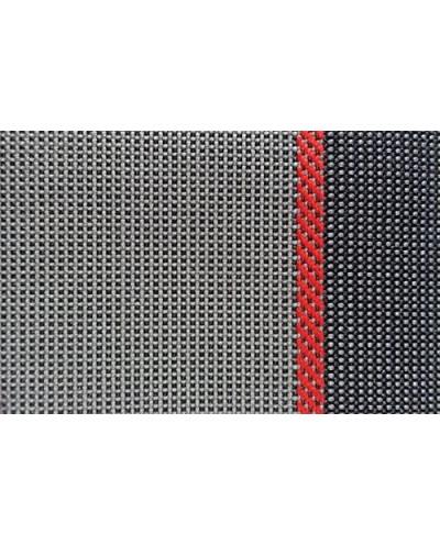 Tissu Ramier pour 205 GTI CTI